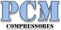 Compressores - PCM