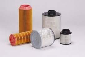 Filtro para compressor de ar comprimido