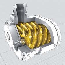 Lubrificante para compressor