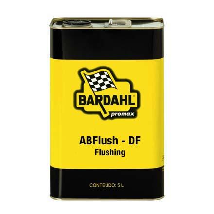 óleo lubrificante para compressores de parafuso
