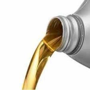 óleo lubrificante para compressor